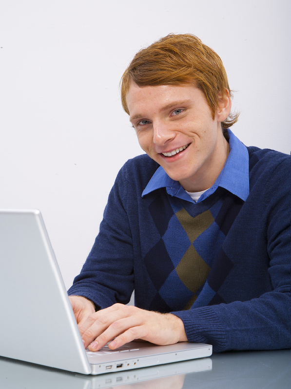 Internet-Marketer